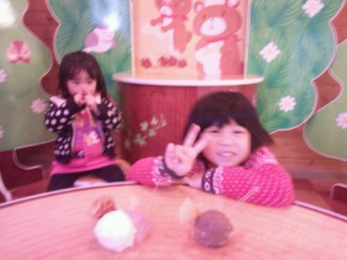 20111110_152309.jpg