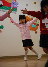 2010happyoukai2.jpg