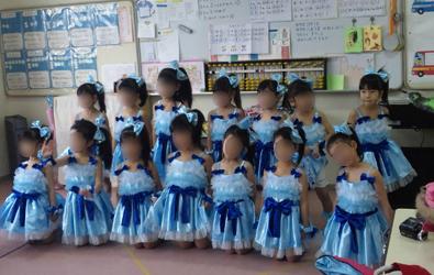 20110221_isyoawase_20110225120535.jpg
