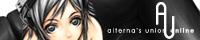 alterna's union online