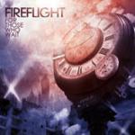 blogfireflight2.jpg
