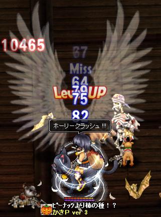 かきPUP1