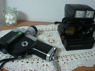 200910231.jpg