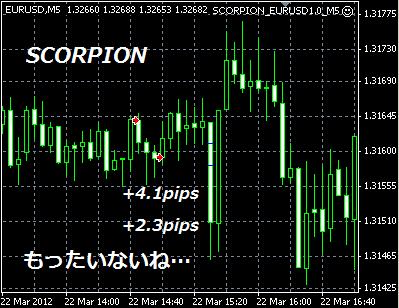 scorpion0325.png