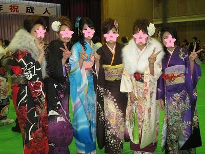 201119seijinnsiki.jpg
