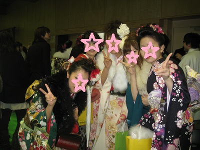 201119seijinnsiki3.jpg