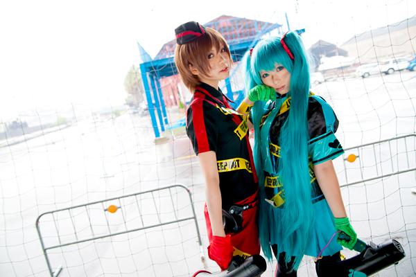 20111029_Revo_321.jpg