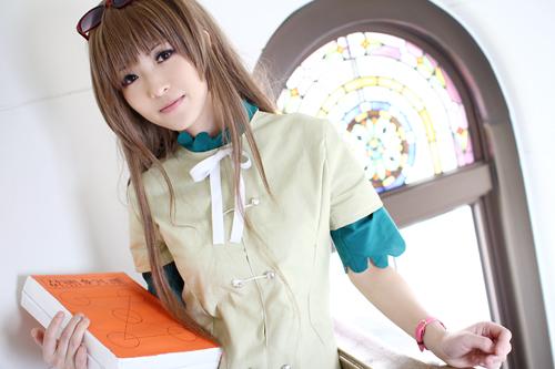 IMG_9019_20110825210908.jpg