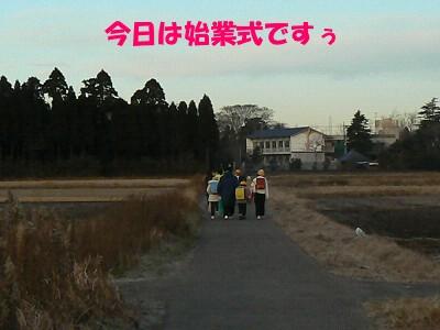 P1410158s.jpg