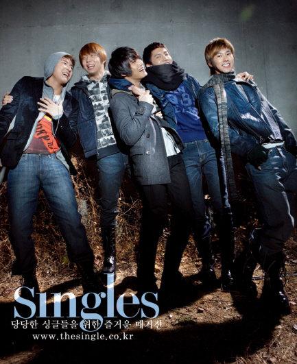 singles1-1