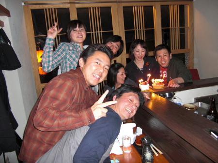 biog+012_convert_20100410205543.jpg