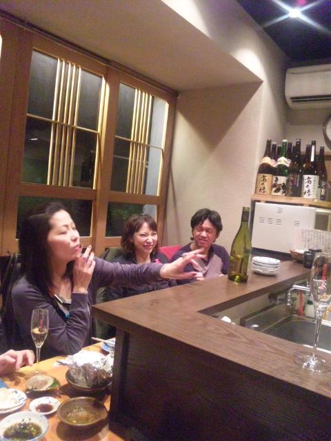 moblog_19ddbcfe.jpg