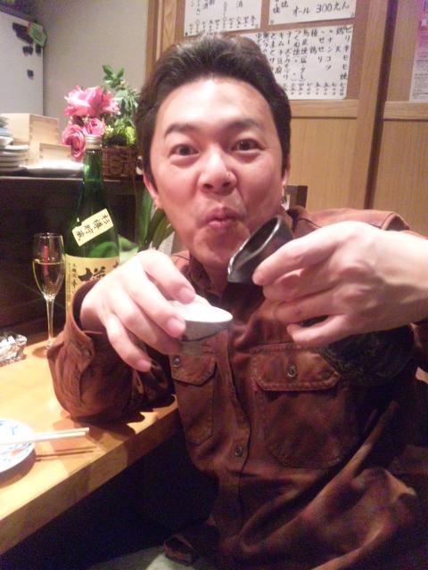 moblog_d2c2f89d.jpg