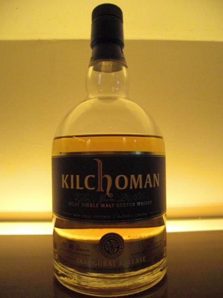 whisky_convert_20091101225557.jpg