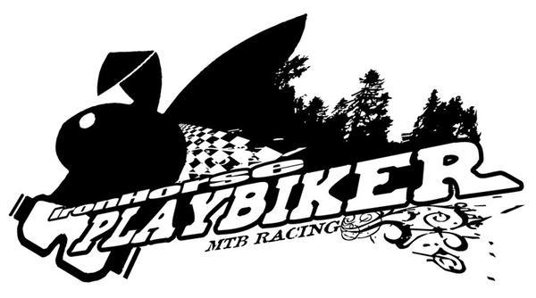 playbiker.jpg