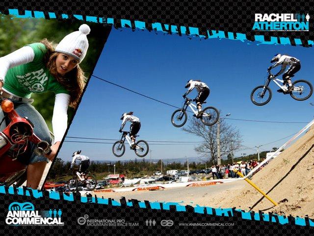 rach2-800x600.jpg