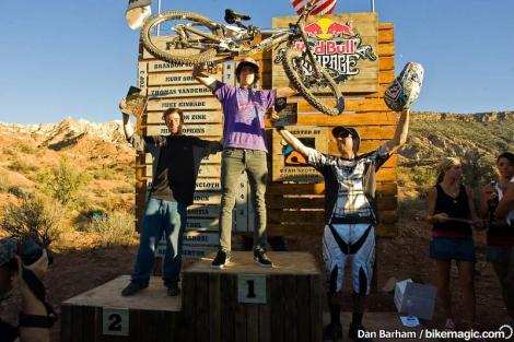 rampage08_podium_his.jpg
