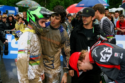 sam_hill_steve_peat_champery.jpg