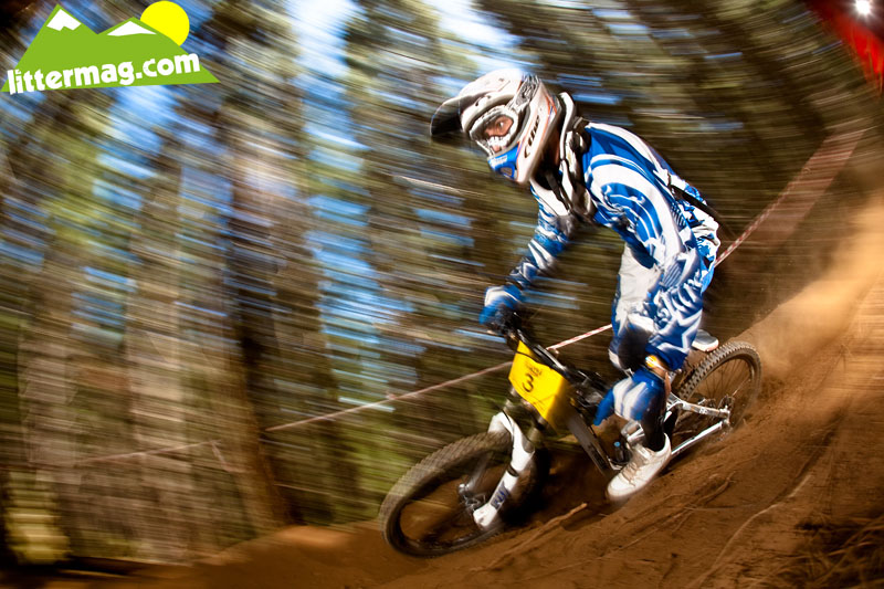 south-african-mountain-bike-national3.jpg