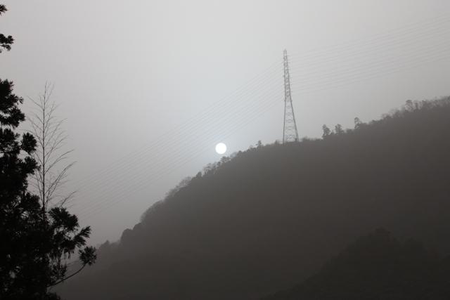 徳島へ 041