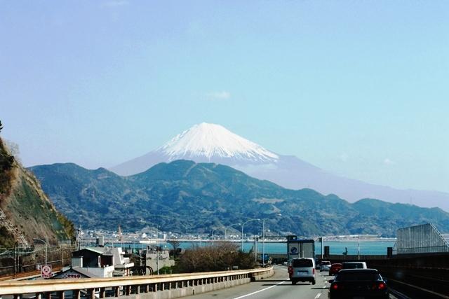 徳島へ 180