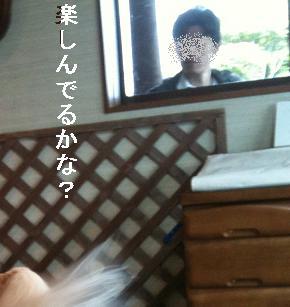 IMG_0842_2.jpg