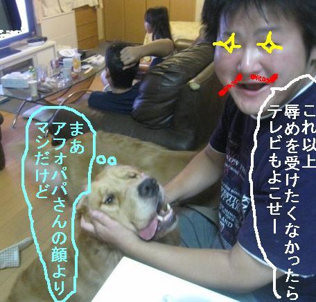 misatoIMG_3162.jpg