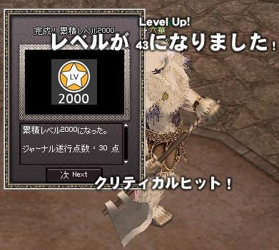 20091101ジャーナル01