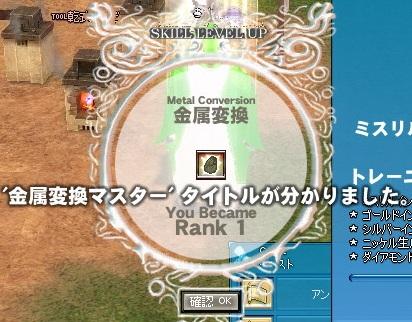 20100530_金属変換Rank1