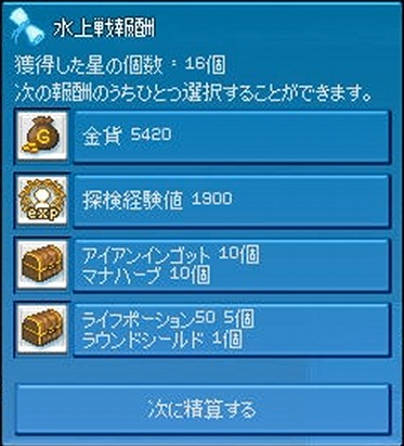 20101005_Ikada_Case1.jpg