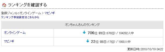 20101019_access02.jpg