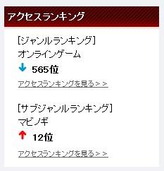 20101028_ranking.jpg