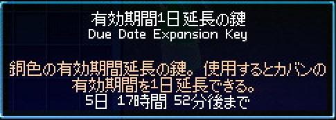 20101111_keys1.jpg
