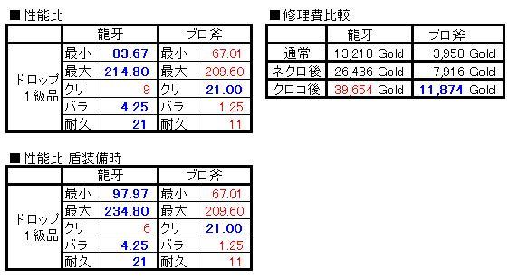 20101118_hikaku.jpg