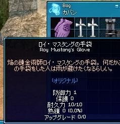 20101124_glove.jpg