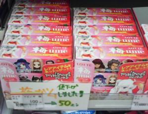 20101231_umegamu.jpg
