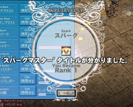 20110325_Spark.jpg