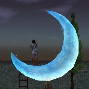 20110530_moon01.jpg