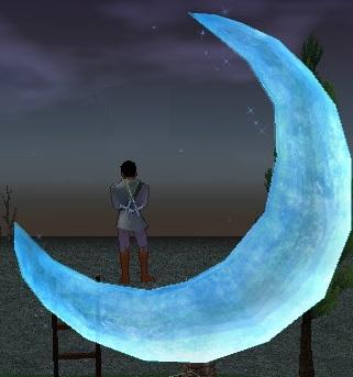 20110530_moon02.jpg