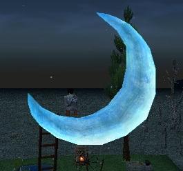 20110530_moon04.jpg