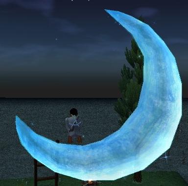 20110530_moon05.jpg