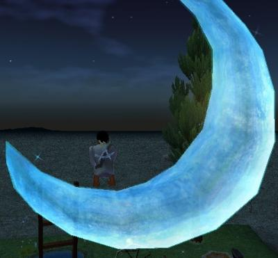 20110530_moon06.jpg