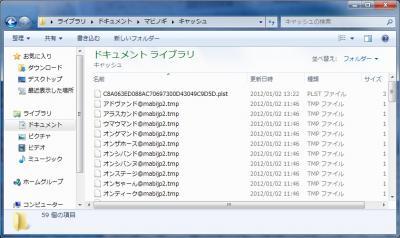 20120102_04.jpg
