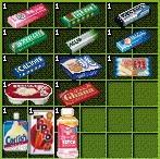 LotteEvent1.jpg