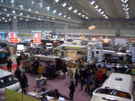 20110211.jpg