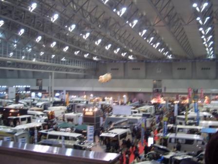 20110211 (4)