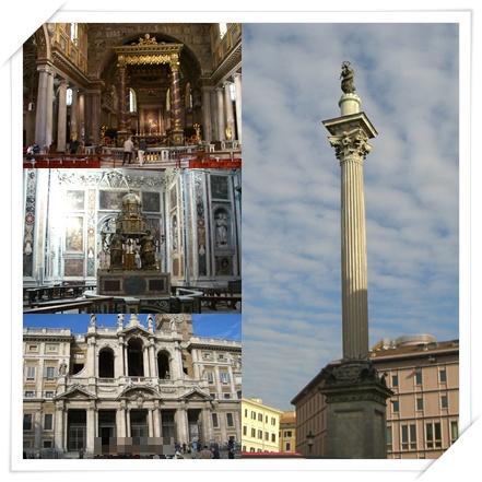イタリア2