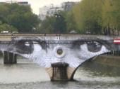 eye20091005_9053.jpg