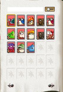 1月2日赤カード