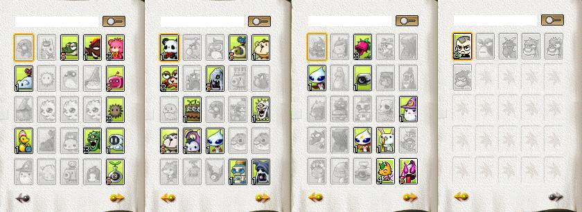 1月2日黄緑カード
